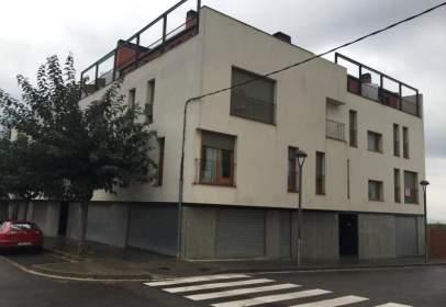 Piso en calle Generalitat, nº 24